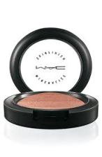 highlight mac soft and gentle