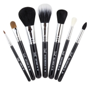 sigma-brush-set-new-york-closeup