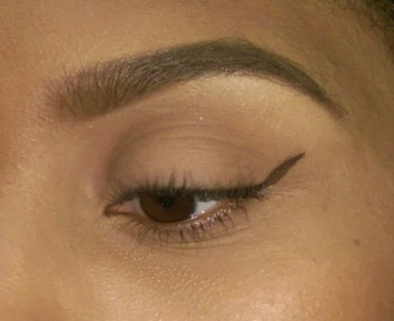 Winged Liner 3